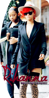 Galeria e_é; Monzeeh del caserio 8) D: ok no Rihanna-Ava