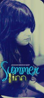 { Galeria del Foro. # Summer