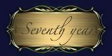 Seventh Year