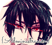 > Take a Break } AdminBanner_zpsa23a719e
