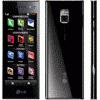 Record of Cell Phone CHOCOLATEBL40