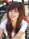 [TW Girl]Hongshi