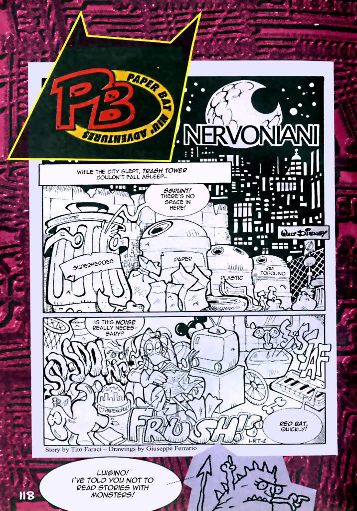 PBNA#00 - Nervonians PBig01