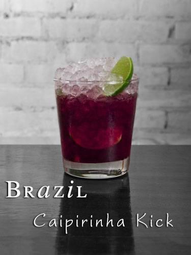 ~* Brazil Caipirinha Kick *~ Brazil-Caipirinha-Kick_zps921243e2