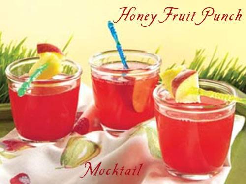 - Honey fruit punch - Honey-fruit-punch-_zps511c4dae