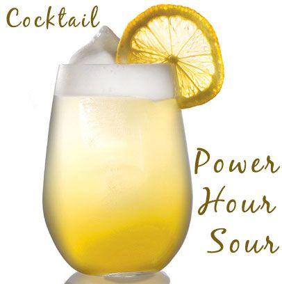 - Power Hour Sour - Power-Hour-Sour_zps443b0ca0