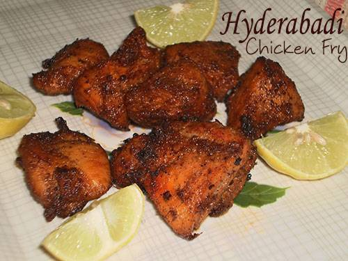 ~* Hyderabadi Chicken Fry *~ Hyderabadi-Cicken-Fry_zps7c2f41a5