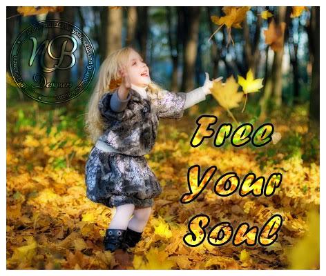 ~* Free Your Soul *~ Free-ur-soul
