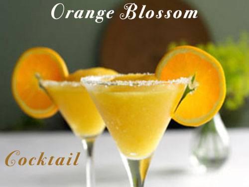 - Orange Blossom - Orange-Blossom_zps0e193071