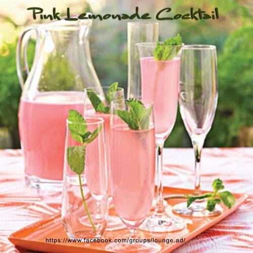 Pink Lemonade Cocktail Pink-Lemonade-Cocktail_zps9fbf867f