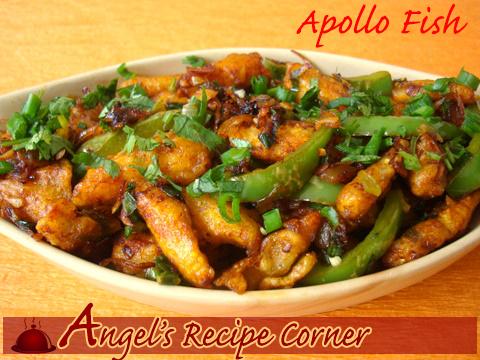 Apollo Fish  Apollo-Fish_zps30d67cec