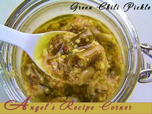 Green Chili Pickle  Green-Chili-Pickle_zps7a6e5a16