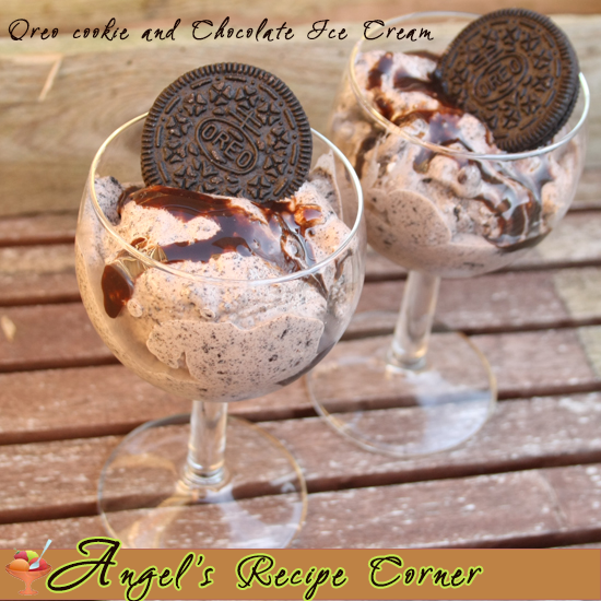 Oreo cookie and Chocolate Ice Cream Oreo-cookie-and-Chocolate-Ice-Cream_zpsa568e6c9