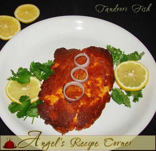 Tandoori Fish  Tandoori-Fish_zps6e83272a