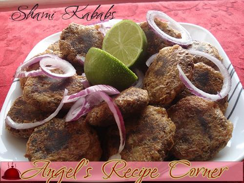 Shami Kababs Shami-kababs_zps1170f5c0