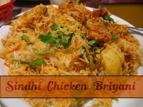 Sindhi Chicken Briyani Sindhi-Chicken-Briyani_zpsf2bbef5b