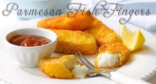 Parmesan Fish Fingers Parmesan-Fish-Fingers_zpsf999c5bc