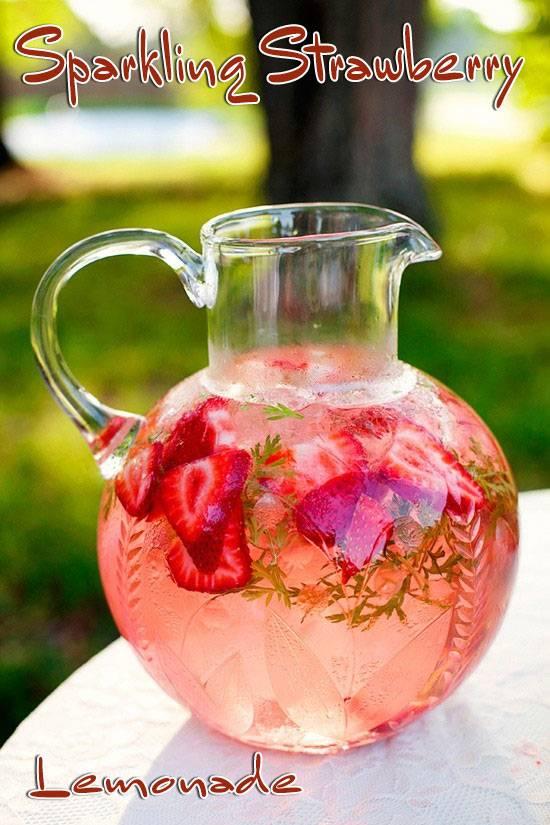 - Sparkling Strawberry Lemonade - Sparkling-Strawberry-Lemonade_zps6c2afc85