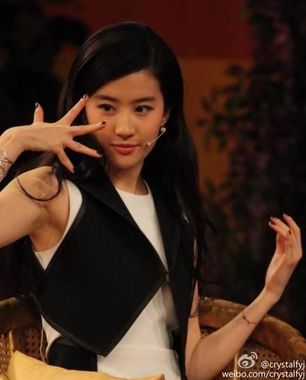 03/07/2012 วันแพร่ภาพออกอากาศเทป รายการ Fei Chang Jing Ju Li  17507eb17jw1dtwc1mw764j1