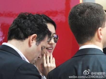 25/04/2012 Beijing International Automotive Exhibition 18e7a03e1jw1dsep3wc14uj1