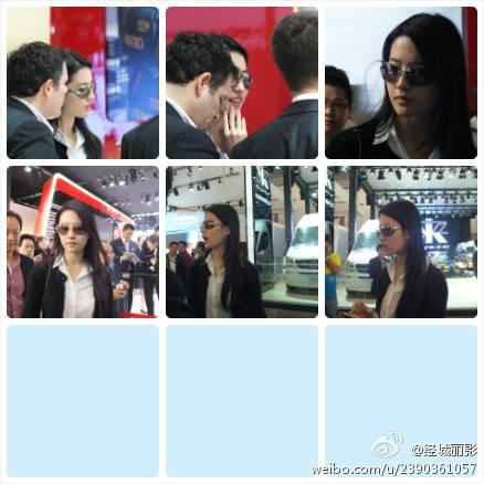25/04/2012 Beijing International Automotive Exhibition 8e7a03e1jw1dsdngnhrkqj