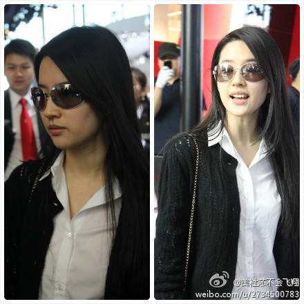 25/04/2012 Beijing International Automotive Exhibition A2fd2baftw1dsf7wur3k5j