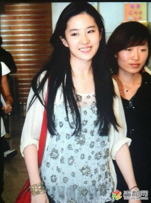 24/08/2012 สนามบินนานาชาติฉางชุนหลงเจีย 6-120R41QST02