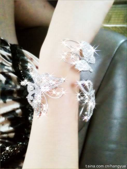 รวมภาพถ่ายจาก Blog และ Sina weibo Hang Yue  - Page 2 4a6856e20747d8b8a0392690