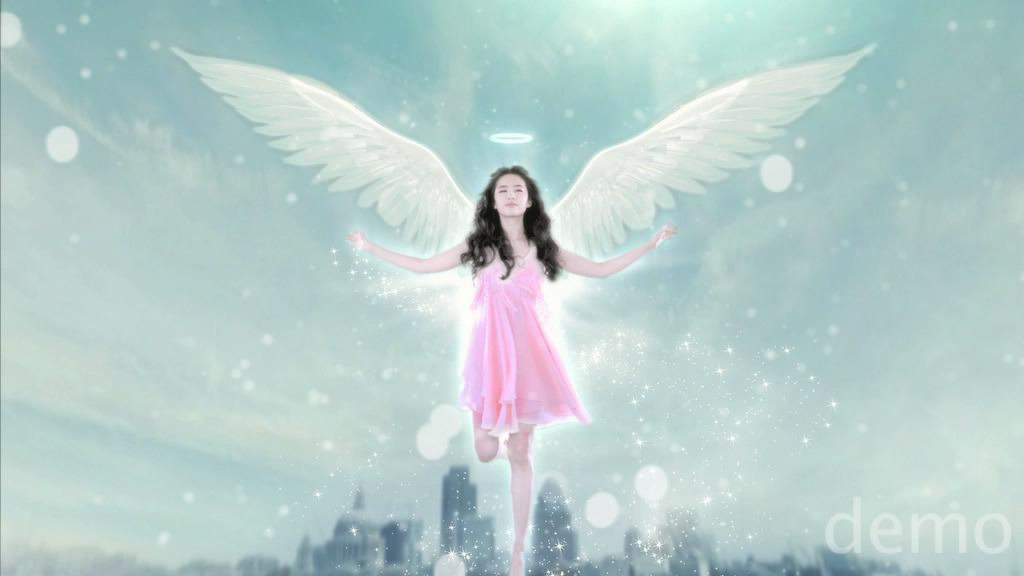 ถ่ายโฆษณา Z'DORZI_卓多姿 2012 03