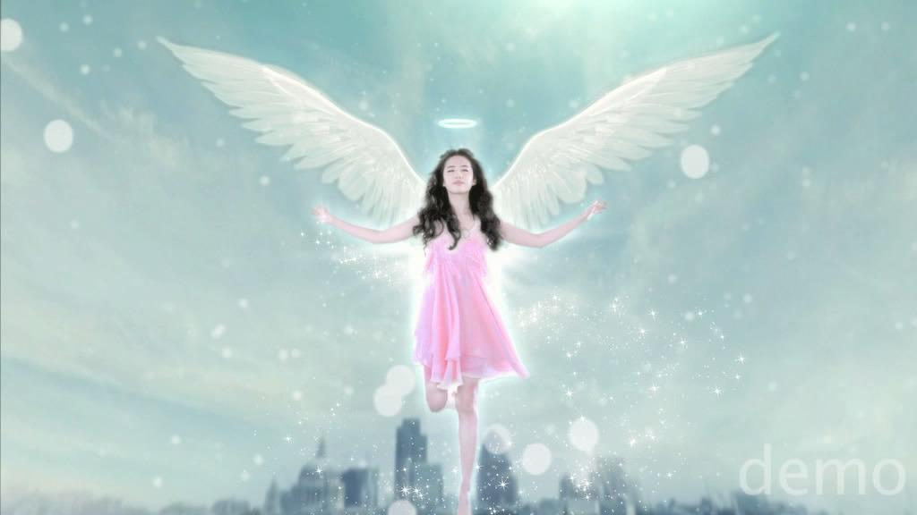 ถ่ายโฆษณา Z'DORZI_卓多姿 2012 09