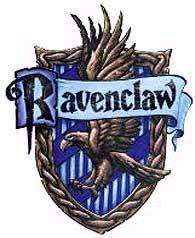 TABLON DE ANUNCIOS DE RAVENCLAW Ravenclaw
