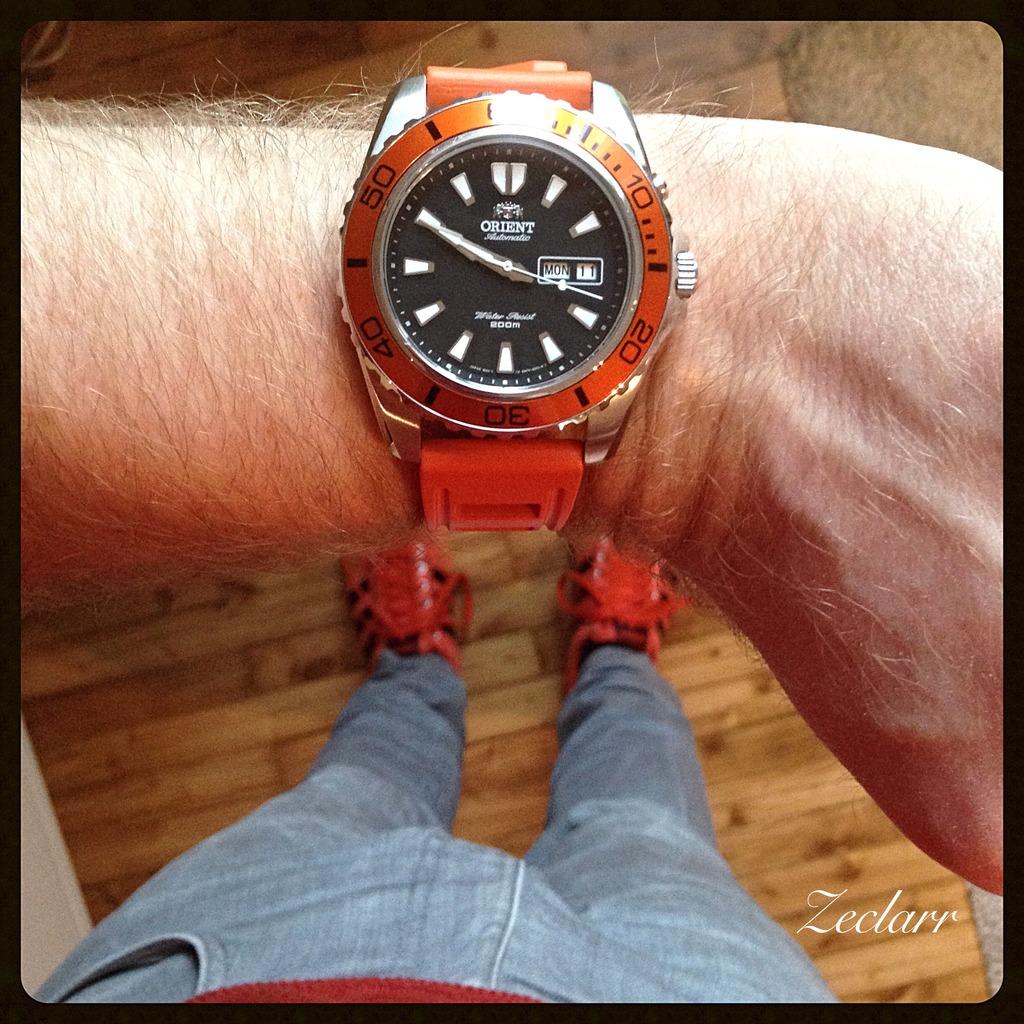 Le wrist-pocket-shoe wear topic multi-marques [tome IV] 651975C6-EF5C-4CF8-A860-7BB65DDD761E_zpse8xstmup