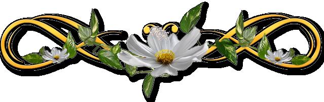Галерея выпускников Космея 0578c3311c99d6465b11dee7a626adbb