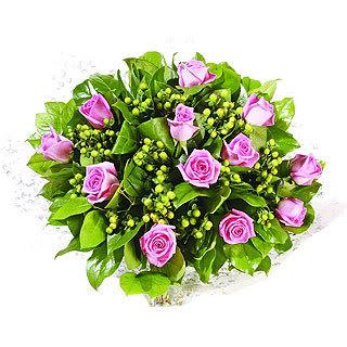 3rd May 2008 · Happy Birthday Joy Roses