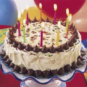 Happy Birthday Thread! Birthday_cake