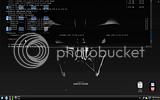 Fedora 13 - Lançado! - by Paul Frields Th_screenshot_05