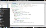 Fedora 13 - Lançado! - by Paul Frields Th_screenshot_06