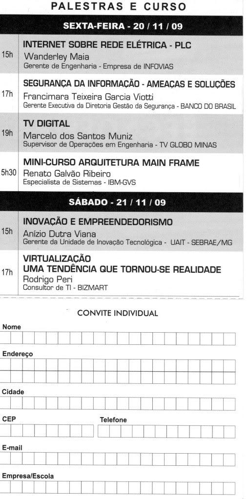 Tecnofeira 2009 Tecnofeira2009_2