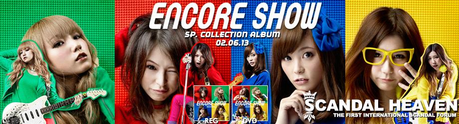 ENCORE SHOW Layout Banner Contest EncoreshowSHbannercopy_zpse038c81d