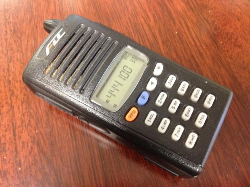 CHINESE RADIO THREAD IMG_1763_zps57eeb6a5