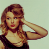 [Icon] Taylor Swift - Page 2 Tswift