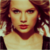 [Icon] Taylor Swift - Page 2 Tswift10