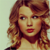 [Icon] Taylor Swift - Page 2 Tswift2
