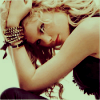 [Icon] Taylor Swift - Page 2 Tswift3
