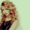 [Icon] Taylor Swift - Page 2 Tswift4