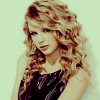 [Icon] Taylor Swift - Page 2 Tswift5