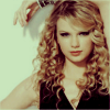 [Icon] Taylor Swift - Page 2 Tswift6