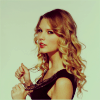 [Icon] Taylor Swift - Page 2 Tswift7