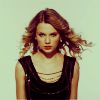 [Icon] Taylor Swift - Page 2 Tswift9