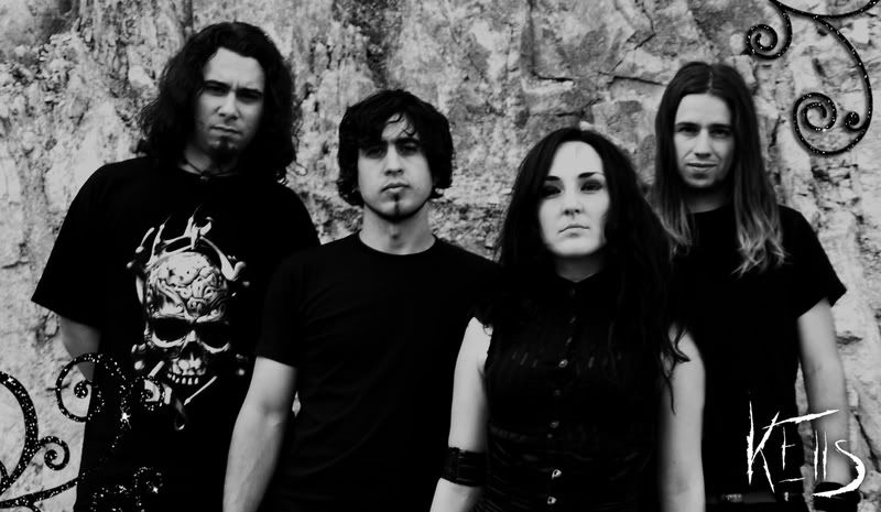 forum officiel du groupe Kells ( neo metal français ) P6160056